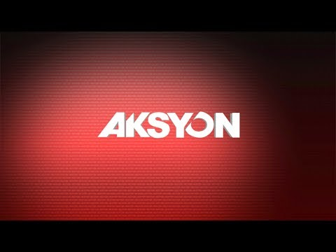 [News5] Aksyon Primetime | March 22, 2018