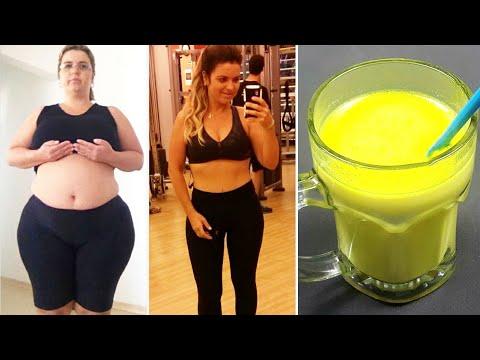 Metabolife regiuni în greutate