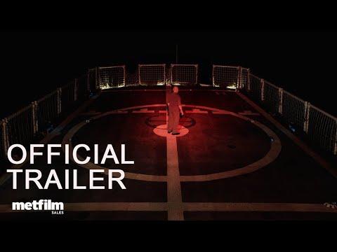 Video trailer för The Jump (2020) | Official Trailer | MetFilm Sales