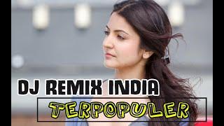 DJ India Remix 2019 Full Album 🎵    Koi Mil Gaya - Muskurane