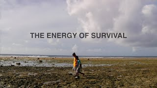 preview picture of video 'Energy Survivors'