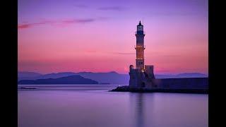 Introducing Crete