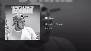 Hornet La Frappe Bonnie (clip Officiel)