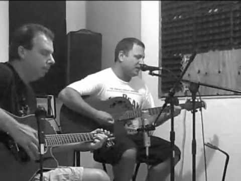 Alice In Chains - your decision - acoustic