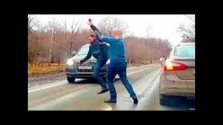 Мгновенная карма - 80 УРОВЕНЬ!Подборка СПРАВЕДЛИВОСТИ - Люди получают по заслугам! №17