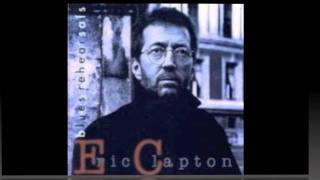 Eric Clapton - 1994 - Sinner's Prayer (Rehearsals)