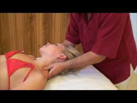Unguenti trattamento vertebrale ernia