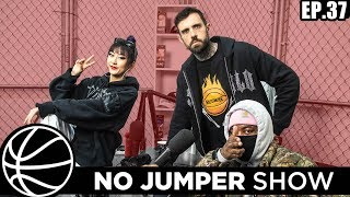 The No Jumper Show - The No Jumper Show Ep. 37