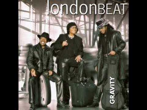 Londonbeat - I've Been Thinking About You video