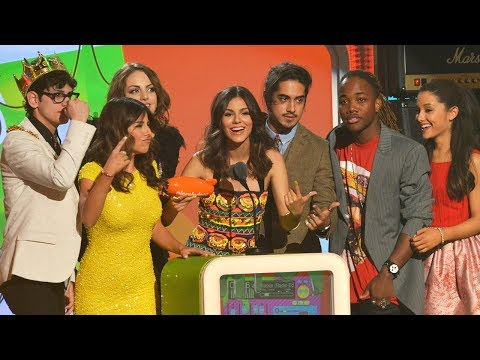 Victorious Reunion Might Happen SOONER Than We Think