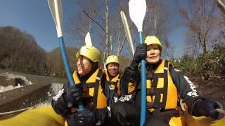 北海道ライオンアドベンチャー(Hokkaido Lion Adventure)