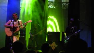 "Dandy Warhols - ""Cool Scene"" @ the 930 Club, Washington D.C. Live"