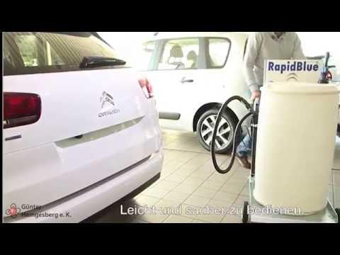Die Rezensionen über der Volkswagen tuareg 3.6 Benzin 2007