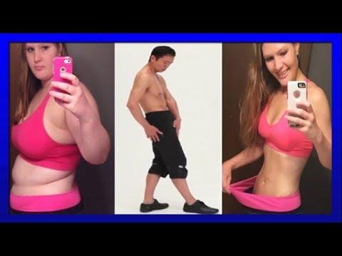 Болезни лишний вес