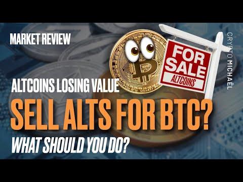 Bitcoinhex coinmarketcap