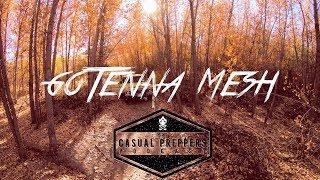 GoTenna Mesh