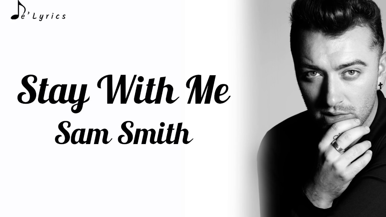 lay me down by sam smith mp3 download