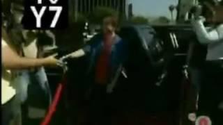All That Season 7 Episode 1 Frankie Muniz/Aaron Carter (Part 1 of 2)
