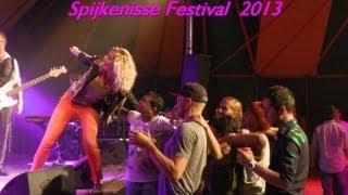 Spijkenisse Festival 2013