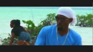Andidre - She Want Di Wuk (Official Music Video)