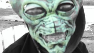 Drake - The Language || Reptilian Remix