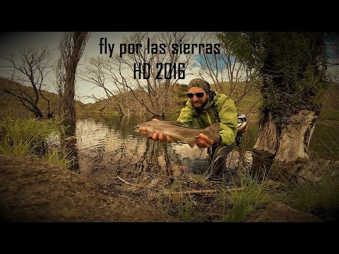 Fly por las sierras 16
