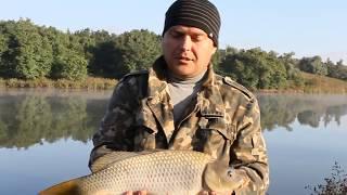 Рыбалка с веселое харьковская область форум
