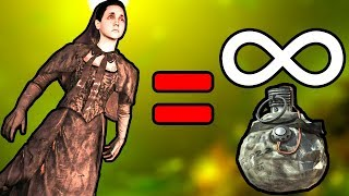 5 Things You Didn't Know About COD Zombies ~ Black Ops 3 Zombies, BO1, BO2, WAW Zombies