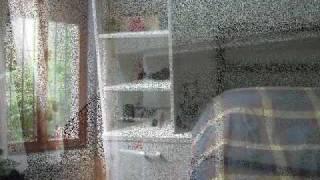 Progetto Cabina Armadio Songs : Lusso scarpiera cabina armadio le migliori idee per la casa