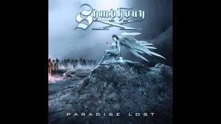 Symphony X - Occulus Ex Inferni + Set the World on Fire (The Lie of Lies)