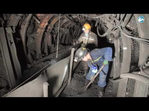 """Công đoàn Công ty Than Hạ Long phát động """"Tháng thi đua cao điểm thực hiện công tác An toàn vệ sinh lao động"""" năm 2021"""