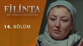 Filinta Mustafa Season 1 episode 14 with English subtitles Full HD