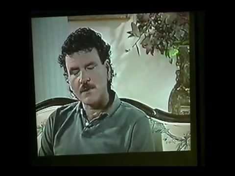 Jim Sparks alien abduction part 9/13