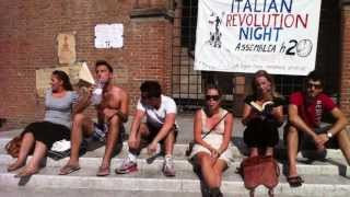 preview picture of video 'Your Vacation In Bologna, Italy - Our Guide'
