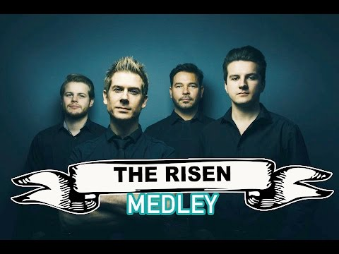 The Risen Video