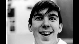 John Carver - My Friend Paul...