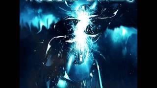 11   Mellow Sonic   Intergalactix