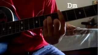 Jeena isi ka naam hai by Hemant Vaish - YouTube