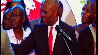 Tony Elumelu picks 37 Kenyans in 2018 entrepreneurship programme
