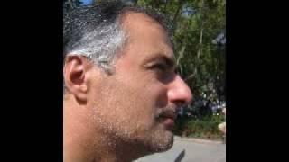 Yo Me Quedo En Cada Cosa - Eduardo Waghorn  (Video)