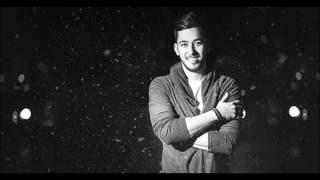 Hüseyin Karadayı Feat Betül Demir - Karaağaç (Mahmut Orhan Remix)