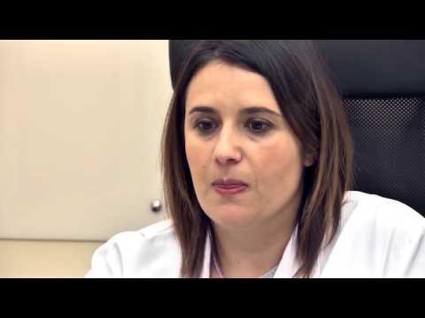 Ablazione plasma di adenoma prostatico