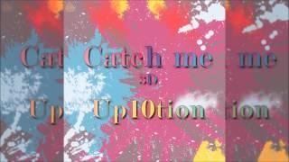 UP10TION - Catch Me [3D Audio]