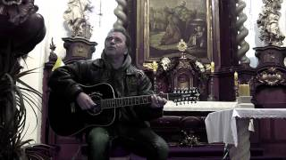 Jakub Smolík - Haleluja /Hallelujah/