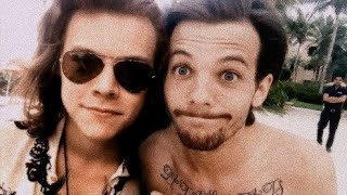 News! Larry Stylinson | March–april 2019