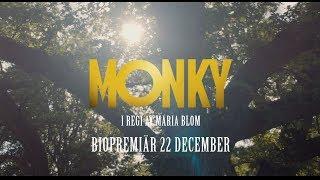"Se trailern till ""Monky"""