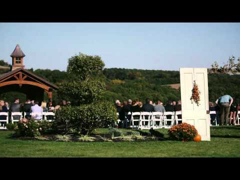 Wedding Venues In York Pa The Knot