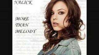 Anna Nalick - More than Melody (Acoustic)