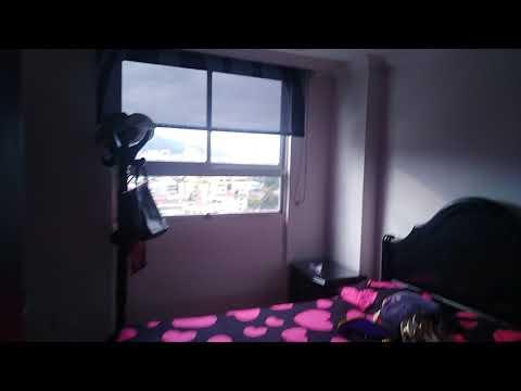 Apartamentos, Venta, Colseguros - $230.000.000