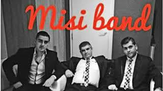 Misi Band- Csárdás Mix 2018